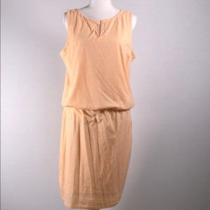 Athleta Sundress Large
